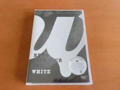 "Thumbnail of ""NEWS LIVE TOUR 2015 WHITE 通常盤DVD"""