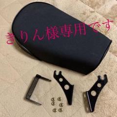 """Thumbnail of """"武川TLシート"""""""