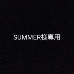 "Thumbnail of ""(週末限定値下げ)バリ アタ製  バック2種"""