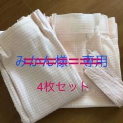 "Thumbnail of ""[値下げ]ニトリカーテン4枚セット 100×204㎝ 100×200㎝"""