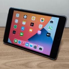 "Thumbnail of ""(美品) iPad Mini4 Model Wifi 128GB"""