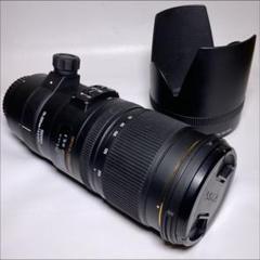"""Thumbnail of """"SIGMA APO 70-200mm F2.8 EX DG OS HSM"""""""