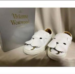 "Thumbnail of ""定価71500円 Vivienne Westwood MAN タイガースリッポン"""