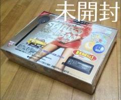 "Thumbnail of ""◆最終値下げ!未開封!日本製!リモコンエンジンスターター"""