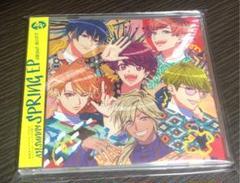 "Thumbnail of ""A3! 春組 ミニアルバム SUNNY SPRING EP"""