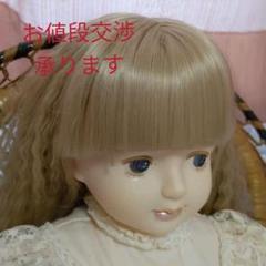 """Thumbnail of """"セキグチ シルキードール 50cmサイズ"""""""