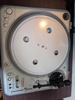 """Thumbnail of """"VESTAX PDX 2000 made in japan"""""""