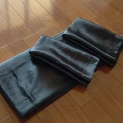 """Thumbnail of """"新品未使用(180×200)☆ボックスシーツ & 枕カバー(2枚セット)"""""""