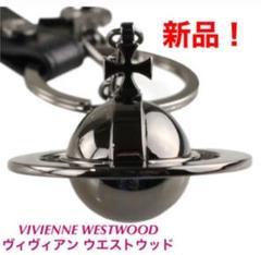 "Thumbnail of ""VIVIENNE WESTWOOD キーリング"""