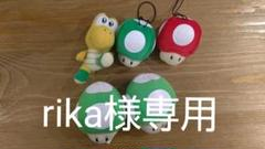 "Thumbnail of ""スーパーマリオ キャラクター"""