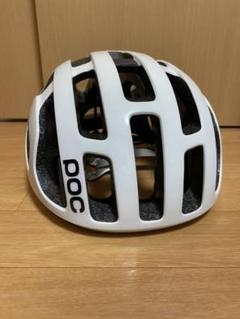 "Thumbnail of ""POC OCTAL ロードバイクヘルメット"""