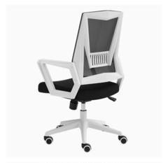"""Thumbnail of """"【バカ売れ】オフィスチェア デスクチェア 椅子 固定式アームレスト"""""""
