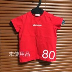 """Thumbnail of """"ミキハウスTシャツ80"""""""