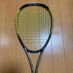 "Thumbnail of ""ボルトレイジ7v ソフトテニスラケット"""