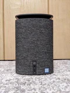 """Thumbnail of """"HP Pavilion Wave Desktop - 600-a130jp"""""""