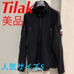 "Thumbnail of ""【美品】Tilak Noshaq Mig Jacket ティラック ノシャック"""