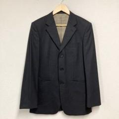 "Thumbnail of ""ポールスミスロンドン テーラードジャケット スーツ 黒 日本製"""