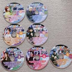 "Thumbnail of ""パチンコ DVD"""