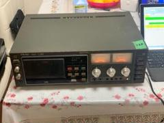 """Thumbnail of """"TEAC C-3RX ティアック カセットデッキ"""""""