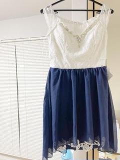 "Thumbnail of ""IMPERIAL キャバドレス  ドレス  ワンピース"""