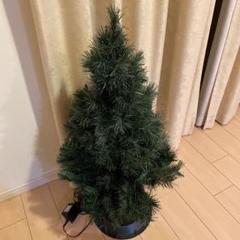 """Thumbnail of """"クリスマスツリー"""""""