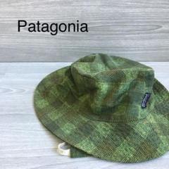 """Thumbnail of """"Patagonia パタゴニア ベビー サン バケツ ハット 帽子 バケハ"""""""