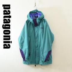 "Thumbnail of ""IA0036 OLD patagonia 撥水 マウンテンパーカー ジャケット"""