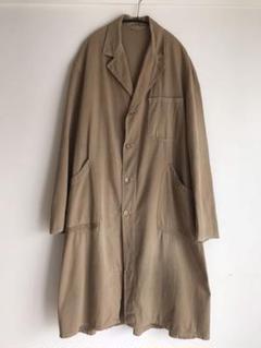 "Thumbnail of ""40'〜50' special euro vintage work coat"""