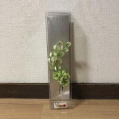 "Thumbnail of ""成人式 髪飾り 花"""