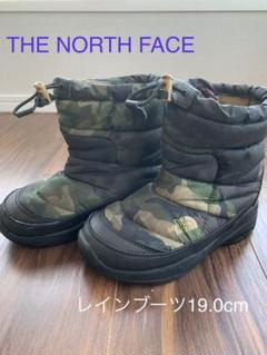 "Thumbnail of ""THE NORTH FACE スノーブーツ19.0cm"""