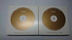 "Thumbnail of ""オールドコインメダルシリーズ2,3"""