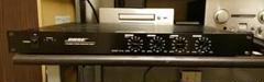 """Thumbnail of """"Bose 4chパワーアンプ(BTLでハイパワー2chにも!) 1200VI"""""""