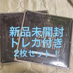 """Thumbnail of """"SuperJunior ドンヘ CD セット"""""""
