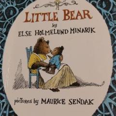 "Thumbnail of ""Little Bear"""