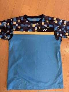 """Thumbnail of """"YONEX ヨネックス Tシャツ"""""""