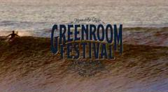 "Thumbnail of ""Greenroom festival 5/23(日) 2枚"""