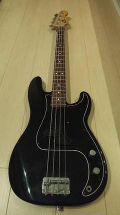 "Thumbnail of ""Fender Mexico プレシジョンベース"""
