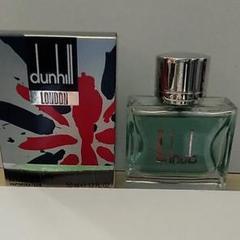 "Thumbnail of ""dunhillオードトワレ50ml"""