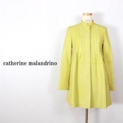 "Thumbnail of ""LA783 catherine malandrino コート S"""
