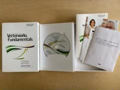 "Thumbnail of ""Vectorworks Fundamentals 2013J スタンドアロン版"""