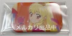 """Thumbnail of """"オールアイカツ スクエア缶バッジ 星宮いちご ヴィレヴァン"""""""