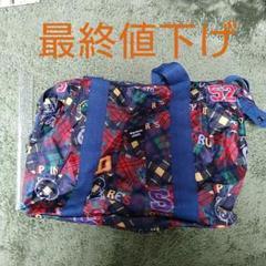 "Thumbnail of ""drug store's  鞄 豚柄"""