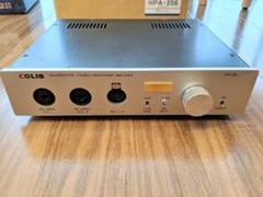"""Thumbnail of """"JR SOUND HPA-206"""""""
