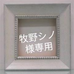 "Thumbnail of ""牧野シノ様専用ストロング"""