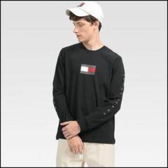 "Thumbnail of ""ロングスリーブTシャツ TJM LONGSLEEVE FLAG TEE Mサイズ"""