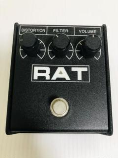 """Thumbnail of """"RAT2 proco エフェクター ディストーション"""""""