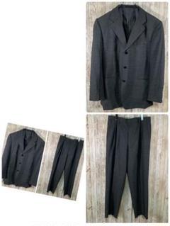 """Thumbnail of """"ウールリッチ ADELANTE メンズ スーツ セットアップ 灰色 グレー XL"""""""