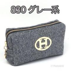 "Thumbnail of ""新発売☆☆☆NoaHsarK アイコス 830 柔らか素材 グレー系"""