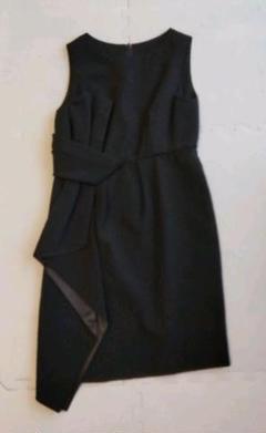 "Thumbnail of ""グレースコンチネンタル ダイアグラム Diagram ドレス 黒 結婚式"""