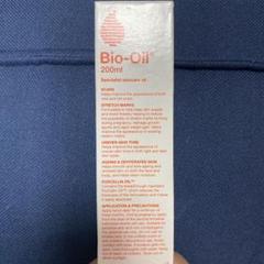 "Thumbnail of ""Bio-Oil 200ml 新品未使用未開封"""